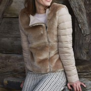 lookbook_de_benetton_otono_invierno_2014_2015_588047190_800x